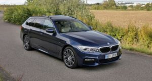 test-bmw-530d-xdrive-touring
