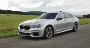 test-bmw-m760li-xdrive