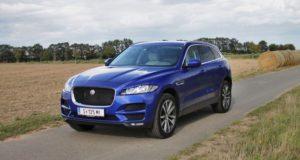 test-jaguar-f-pace-25d-awd