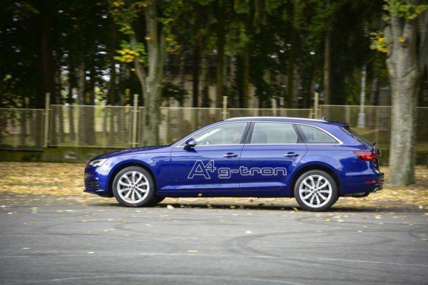 Audi_g-tron_jizdni_01