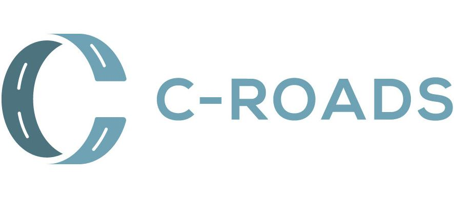 C-Roads