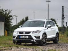 DF-Automotive-SEAT-Ateca-tuning-