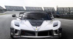 Ferrari-FXX-k-Evo-11