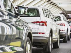 SKODA-KODIAQ-Production-Kvasiny