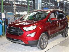 ford-ecosport-zahajeni-vyroby