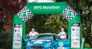 ford-fiesta-mpg-marathon