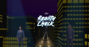 ford-reality-check-aplikace-screen