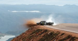 ken-block-climbkhana-video