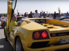 lamborghini-diablo-couvani-video
