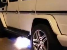 mercedes-amg-g63-with-fiery-exhaust