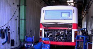 mereni-emisi-autobus-dpp