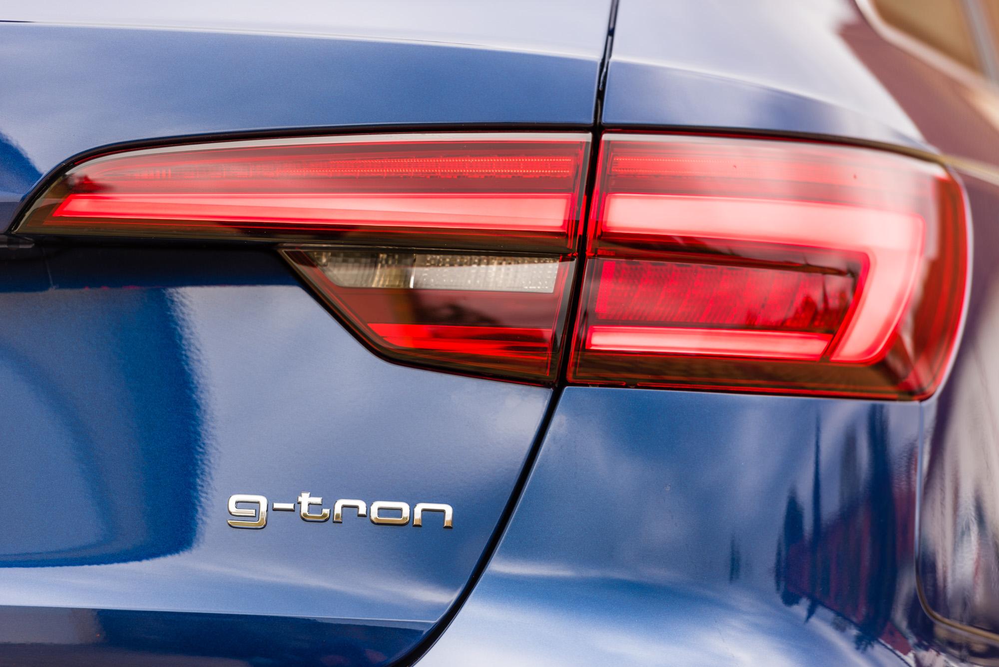 test-Audi_A4_g-tron