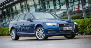 test-Audi_A4_g-tron-nahled