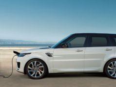 range-rover-sport-phev-my18