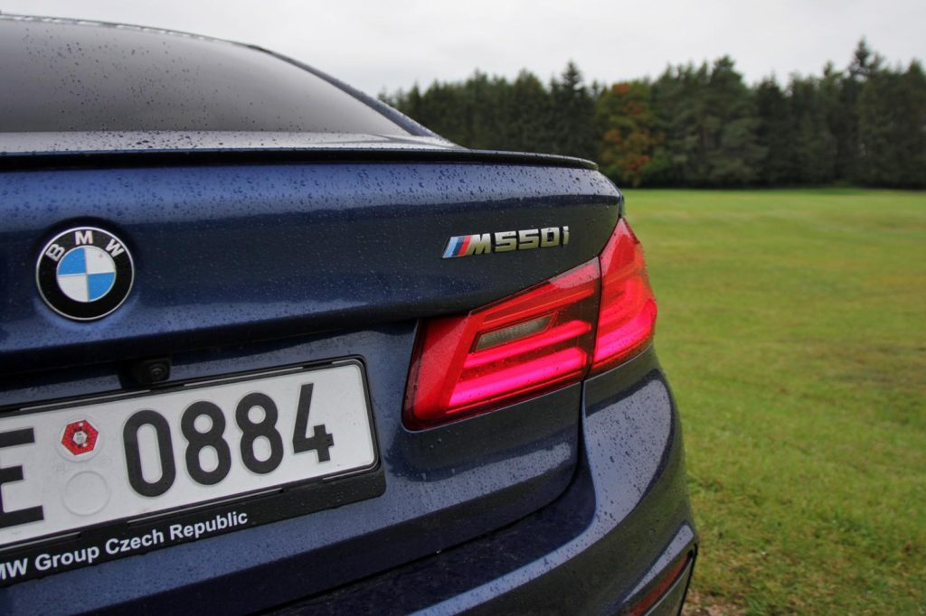 test-bmw-m550i-xdrive- (37)