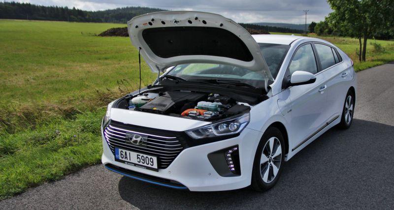 test-hyundai-ioniq-plug-in-hybrid