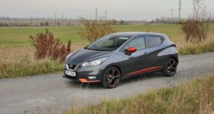 test-nissan-micra-ig-t-90-p1