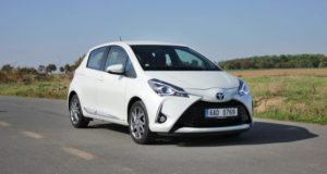 1 / 5 – test-toyota-yaris-15-vvt-ie