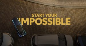 toyota-Start-your-impossible- (1)