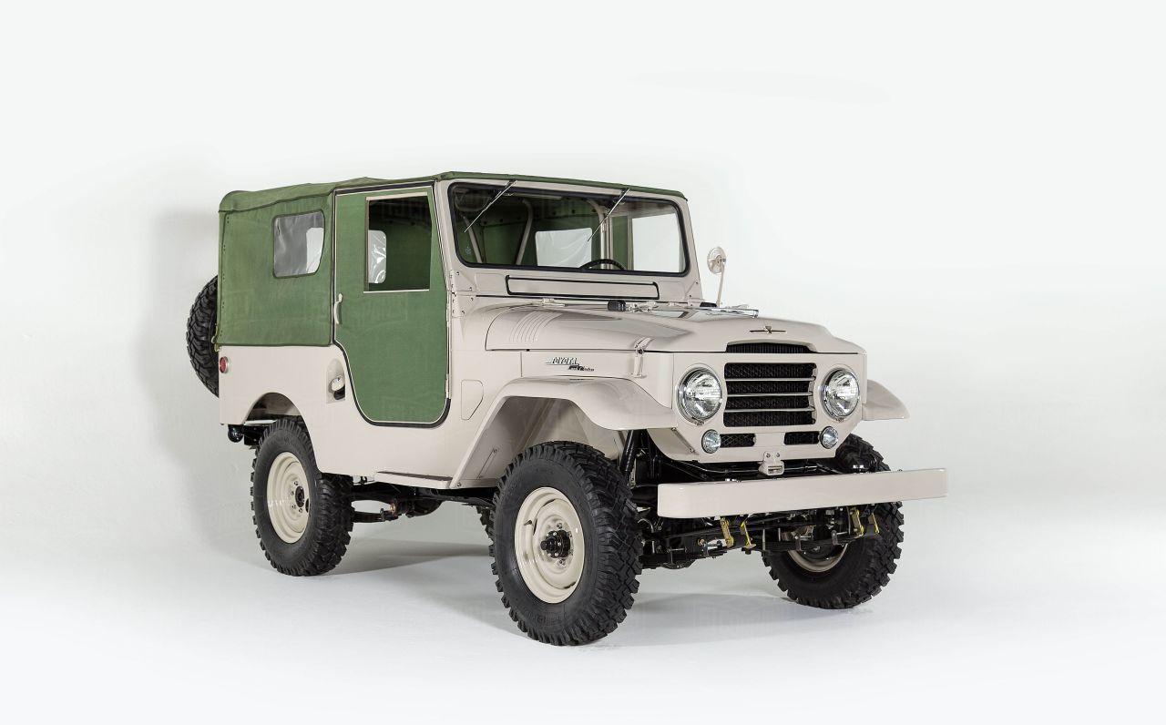 1_land_cruiser_1960_fj25_fj_company