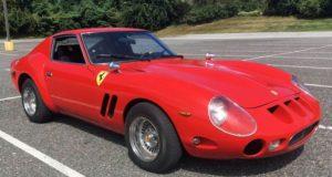 Ferrari-250-GTO-replika-datsun-280Z