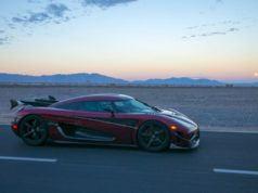Koenigsegg-Agera-RS-rychlostni-rekord-1