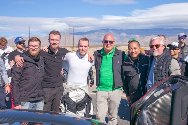 Koenigsegg-Agera-RS-rychlostni-rekord-3