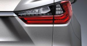 Lexus_RX 450hL