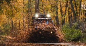 Mercedes-Benz-G-500-4x4-2-Jon-Olsson