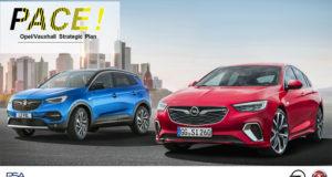 Opel-plan-PACE
