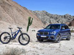 SPECIALIZED-for-BMW-Turbo-Levo-FSR-6Fattie