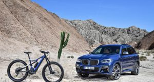 SPECIALIZED-for-BMW-Turbo-Levo-FSR-6Fattie