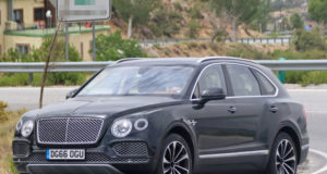 bentley-bentayga-plug-in-hybrid