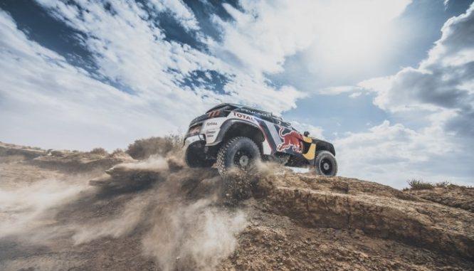peugeot-3008DKR-maxi-rallye-dakar-2018- (10)