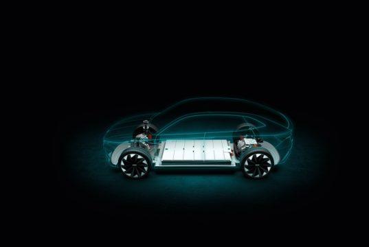 skoda-vision-e-elektromobil