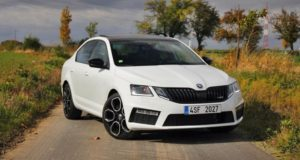 test-skoda-octavia-rs-245