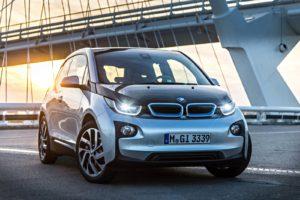 Všechna elektrická auta budou muset povinně vydávat alespoň nějaký zvuk