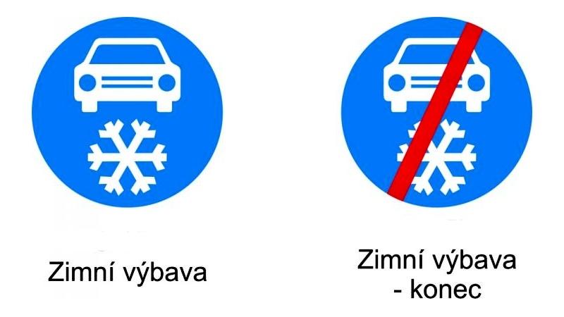 dopravni-znacka-zimni-vybava