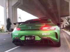 mercedes-amg-gt-r-ipe-exhaust-video