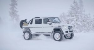 mercedes-maybach-g650-landaulet-driftovani-ve-snehu-video