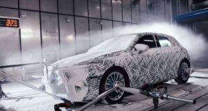 2018-testovani-prototypu-mercedes-benz-tridy-a-video