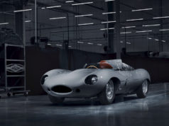 2018-jaguar-d-type