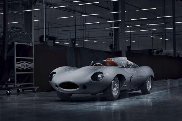 2018-jaguar-d-type
