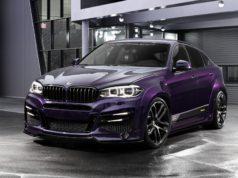 BMW-X6-Lumma-CLR-X6-R-Amethyst