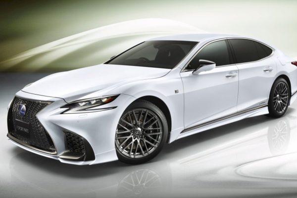 TRD-Lexus-LS-F-Sport-tuning