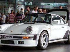 porsche-930-turbo-motor-TAG-V6-F1-1