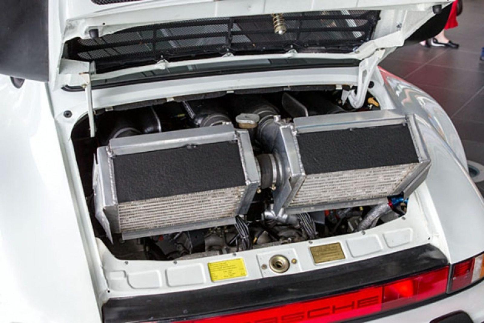 porsche-930-turbo-motor-TAG-V6-F1-3