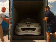 trailer-film-taxi5