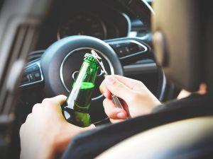 alkohol-za-volantem