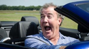 Jaká jsou nejlepší auta roku 2018 podle Jeremyho Clarksona? Možná budete překvapeni